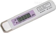 PDM-192高剂量γ辐射个人剂量计