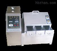 高温水蒸气老化试验箱