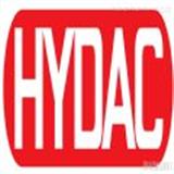 OKA-EL11L/100/3.0/M/HYDAC油冷却器,贺德克风冷却器