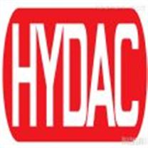 HYDAC油冷却器,贺德克风冷却器