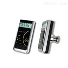 THYRACONT VD85小型数字真空计/数据记录器