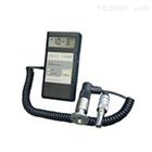 德国THYRACONT VD84/2小型数字真空计/数据记录器