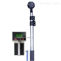 A型射线检测仪