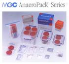 MGC厌氧培养容器C-43立式培养袋(10只/包)