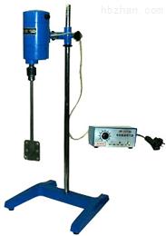 多用途强力电动搅拌机JB250-D型厂家
