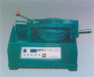 北京特价产销QPM型平磨机哪个牌子好
