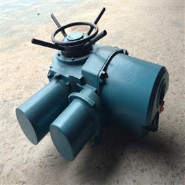 DZW30-24-A00-DSIDZW阀门电动装置DZW15-18-A00-DSI