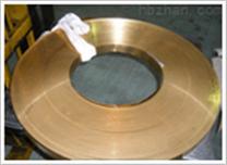 QAL5铝青铜供应 QAL5铝青铜商机