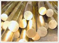 进口QBE2铍青铜 QBE2铍青铜棒