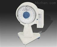 精密扭力天平JNB-2500型使用精度
