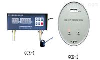 曝辐量计GCK-2型(在线)