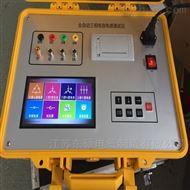 电力承装修试设备-电容电感测试仪