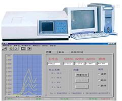 多功能红外测油仪CY-2000型