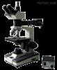 BM-53XA正置金相显微镜 上光 上海摩速科学销售