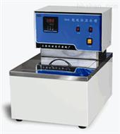 鑫骉直销超级恒温水槽YJ501S型侧温范围