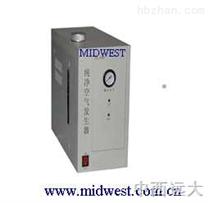 空气发生器/空气泵(5L,国产)/