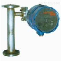 电动浮筒液位变送器UTD-01-C上海自动化仪表五厂