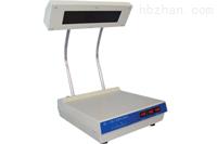 长波紫外分析仪ZF-1型