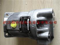 液压元件PV7-1X/06-10RE01MA0-10
