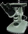BM-4XA II,双目金相显微镜价格
