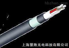 GYFTY-8A1bGYFTY-8A1b多模非金属光缆