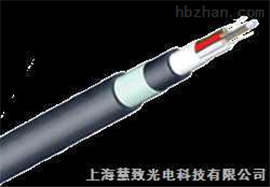 GYFTY-8B1GYFTY-6B1铠装非金属光缆