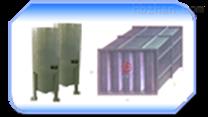 锅炉蒸汽消音器、风机消音器、电话13861430261
