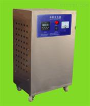 惠州臭氧消毒机价格,惠州臭氧消毒机厂家