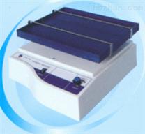 TS-92型 萬向搖床(升級版)陜西西安廠家直銷
