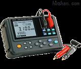 日置HIOKI 3554电池测试仪,HIOKI3554蓄电池检测仪