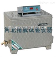 水泥安定性沸煮箱 FZ-31A型沸煮箱制造廠家