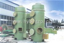 硫化罐废气吸附塔 硫化罐废气处理塔 硫化罐废气净化设备