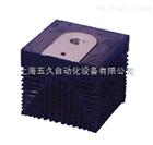 螺旋式散熱器 500A