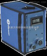 4160-5.00m甲醛分析仪