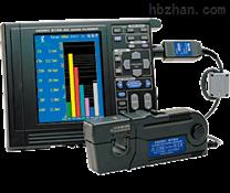 噪音记录仪/噪音搜索探测仪