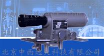 中西(CXZ)矿用激光指向仪 型号:XT2/XTY2-YBJ-600 库号:M187919