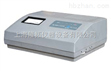 STZ-A24台式数字浊度仪厂家,生产STZ-A24在线浊度计