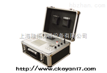 SZT-B26便携式数字浊度仪厂家,供应SZT-B26精密浊度计