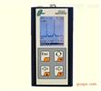 供应手持式振动数据采集器 故障诊断仪,STD510振动数据采集器价格,参数