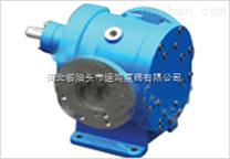 YCB-G保温齿轮泵 沥青专用泵运鸿泵阀专业生产