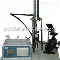 LLJ-H型建筑膠粘接拉力試驗機