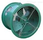 DZ系列低噪聲風機