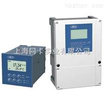 四线制电导率/电阻率变送器OLM223/OLM253