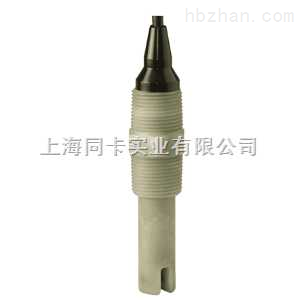 OLS21电导率传感器