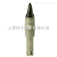 OLS21電導率傳感器