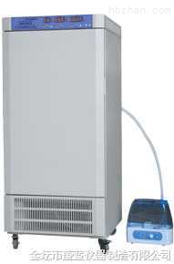 环保微电脑恒温恒湿箱 HPX型
