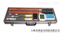 无线高压核相器规格