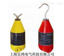 上海高压核相仪-宜鸿高压核相仪