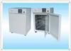 數控電熱恆溫培養箱