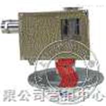 D500/7D-防爆型压力控制器-上海远东仪表厂